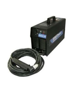 Thermal Dynamics Aircut 15C Plasma Cutter THD1-1110-1