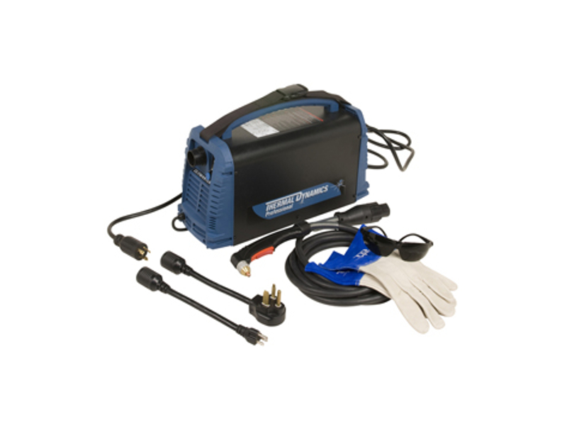 Thermal Dynamics Cutmaster 42 Plasma Cutter 120/230 Volt THD1-4200