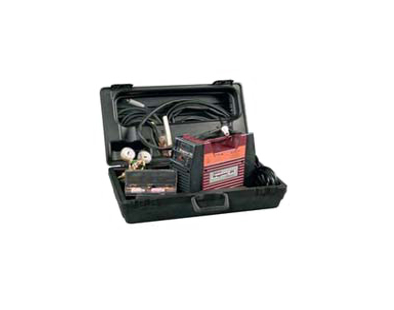 Thermal Arc Dragster 85 AC Tig and Arc Kit THM10-3077A-3