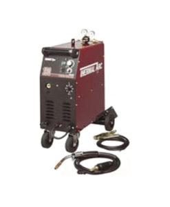 Thermal Arc 190 Amp Fab 190 Mig Welder THMW1001500