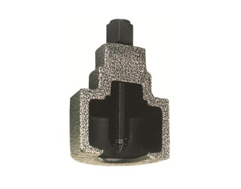 Tiger Tool Slack Adjuster Puller 10406