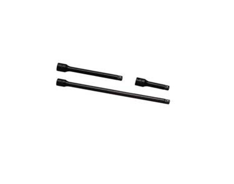 "SK Tools 3 Piece Impact Extension Set 3/8"" Dr. SK45674"