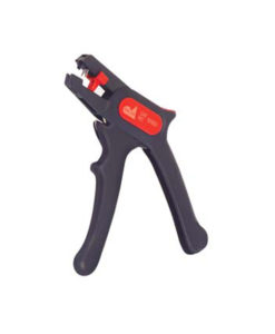 Tool Aid Recessed Area Wire Stripper and Cutter TA19100