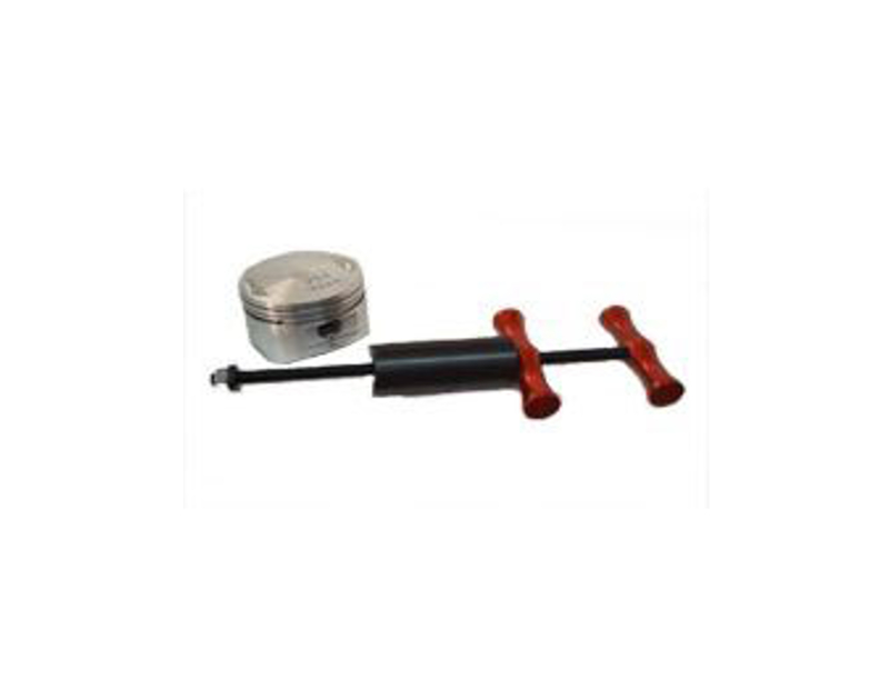 Georges WRIST PIN REMOVER & INSTALLER 180010