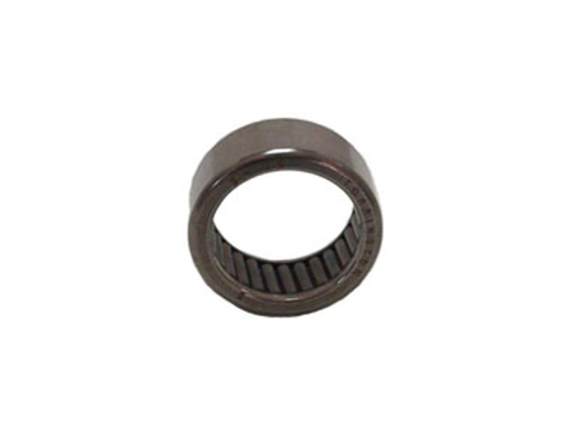 Georges INNER CAM BEARING 910000
