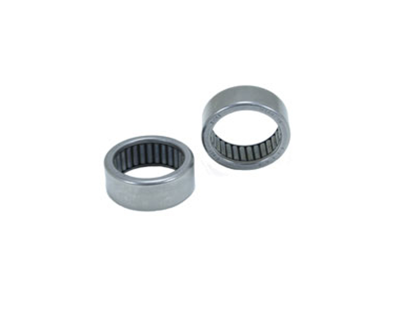 Georges Inner Cam Bearings (Torrington B-148) 910002