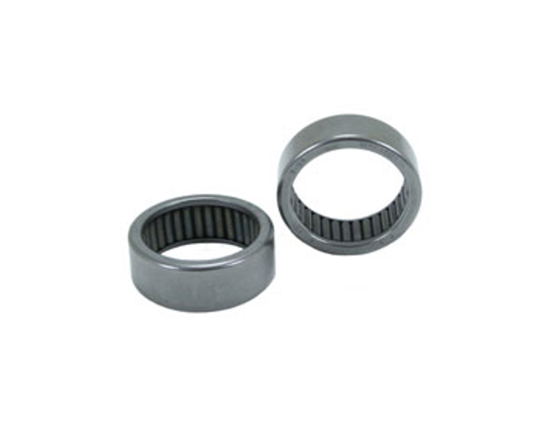 Georges INNER CAM BEARINGS 910004