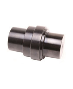 Georges DRIVE GEAR BEARING & SEAL INSTALLER 620100
