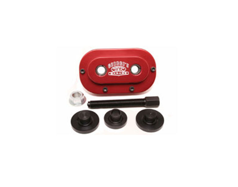 Georges Trans Cover Bearing Remover & Installer 620140