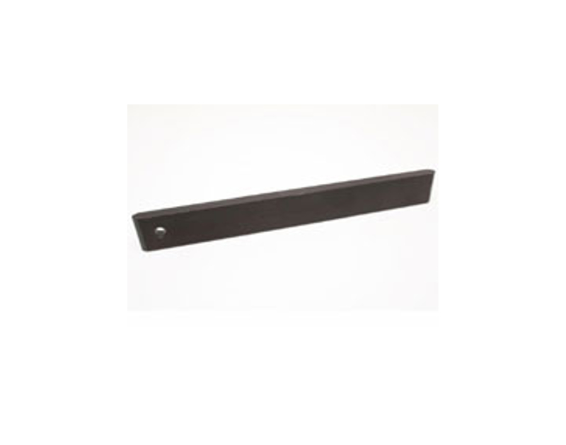 Georges PRIMARY DRIVE LOCKING BAR 580060