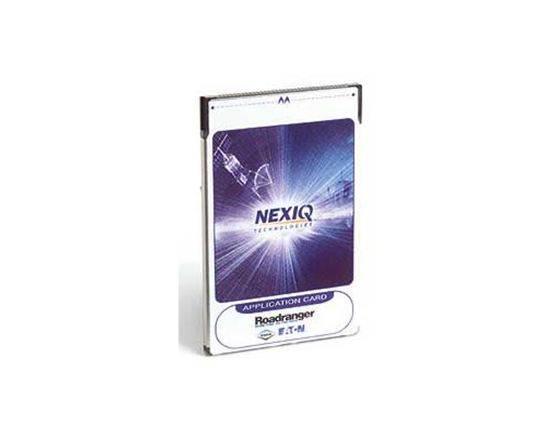 Apex Nexiq Pro-Link Eaton 804001