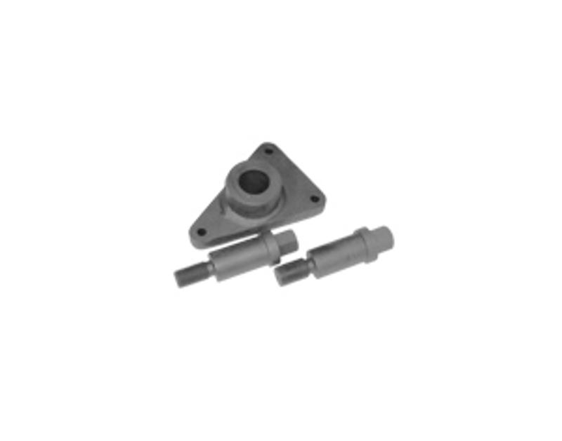 Apex Cam Gear Pilot-DDA 60 Series M30117A