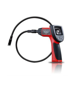 Autel Maxi-Video 5.5mm Inspection Scope AUMV101-55