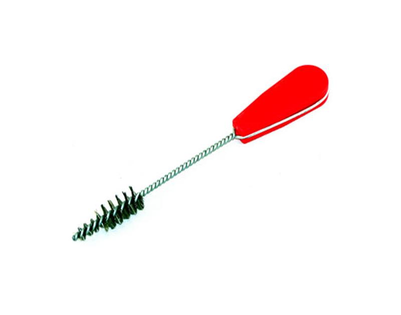 Apex Cummins B&C Injector Bore Brush M20163