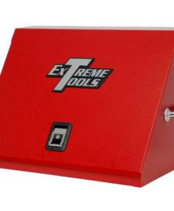 """Extreme Tool Boxes 41"""" Portable Workstation - PWS4100TX"""