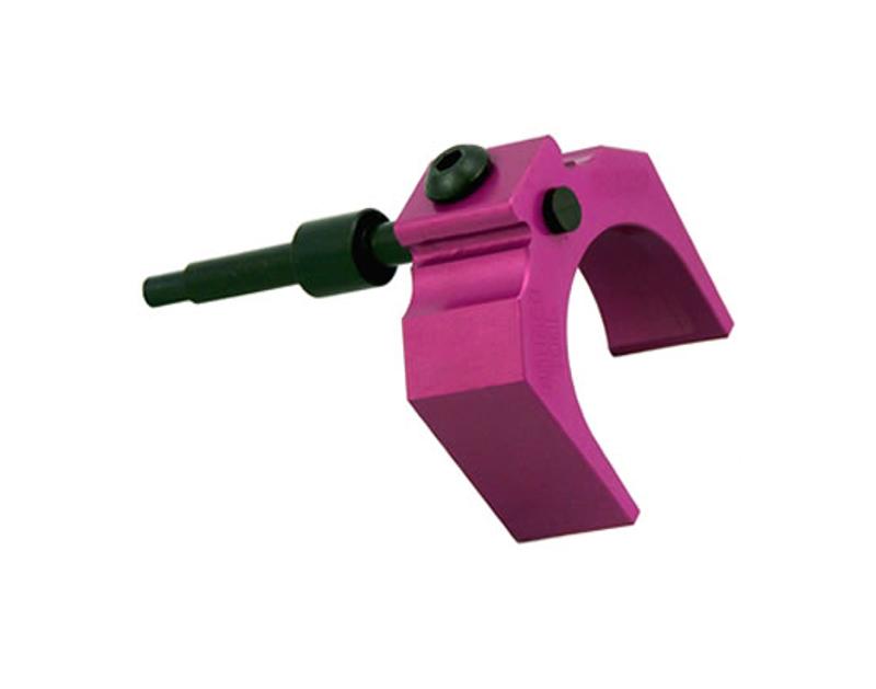 Injector Timing Fixture Caterpillar 3406E * 9U7227 – M10221