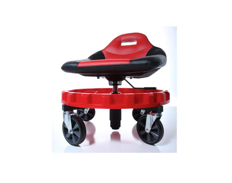 Traxion Pro Gear Race Seat REL2-700