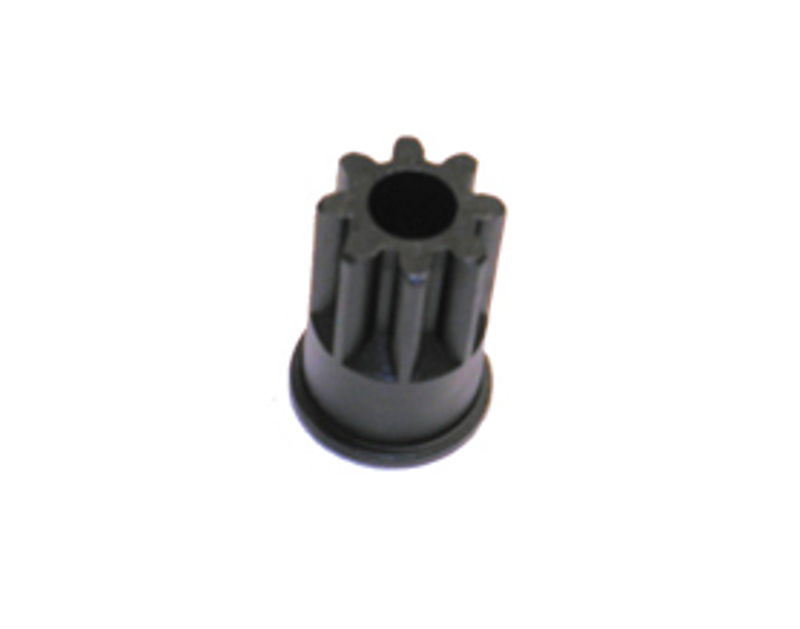 Apex Baring Socket For Cat 3200/3406 Series & Mack E-7 J-38587-A
