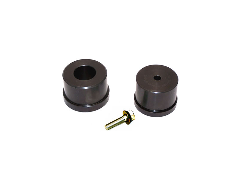 Apex Cam Bearing Service Set Cummins C M20060-09