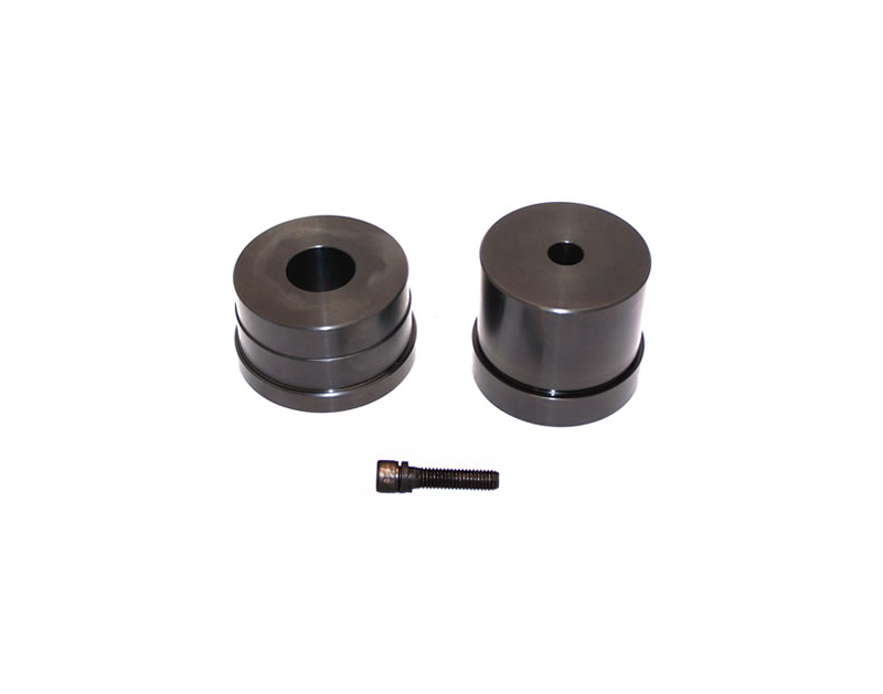 Apex Cam Bearing Service Set Cummins K M20060-02
