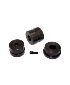 Apex Cam Bearing Service Set L-10/M11 M20060-03