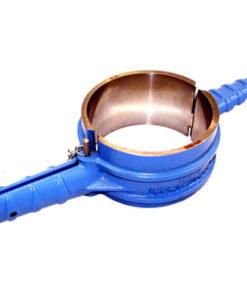 Apex L10/M11 Ring Compressor PT7013