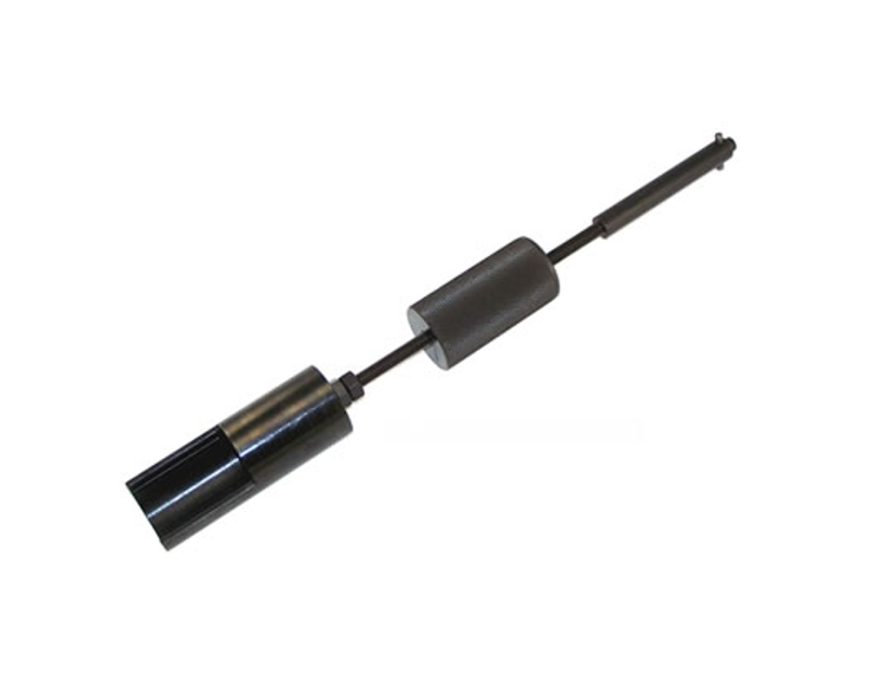 Injector Puller/Installer Cummins ISX M20171