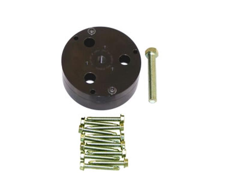 Cummins NT & N-14 Front Crankshaft Seal/Wear Sleeve Installer & Remover- NT  & N-14 M20110-C