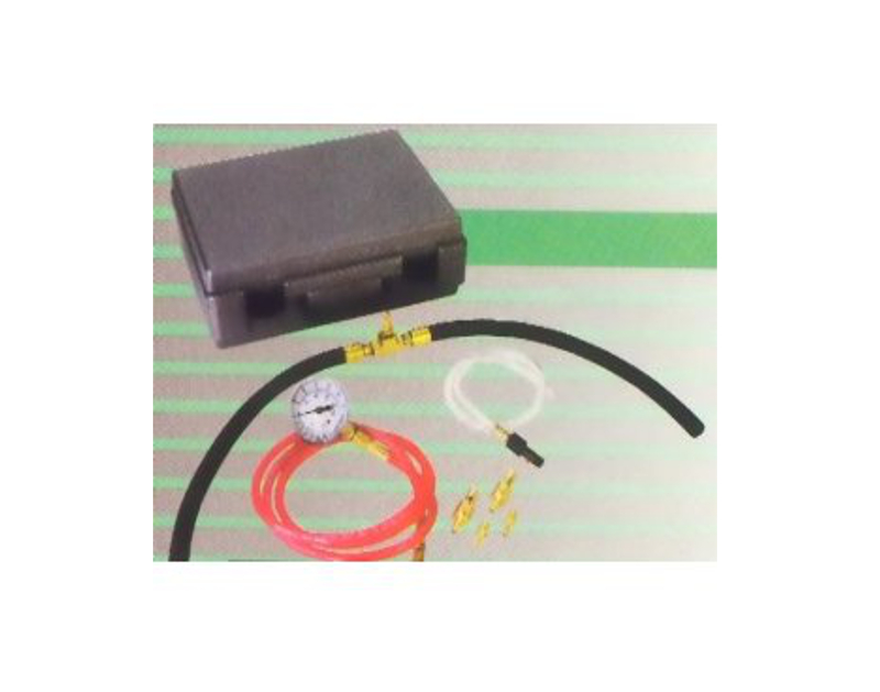 Apex Master Cummins Diesel Fuel Injection Test Kit OTC-6080