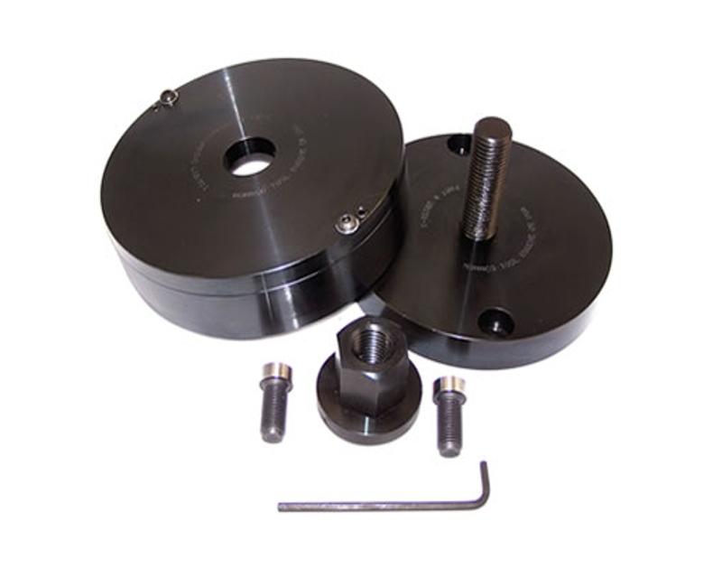 Cummins L10 M11 ISM Rear Crankshaft Seal Installer M20151