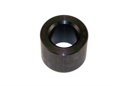 Input shaft seal installer ross steering gear j 37073 for Ross hydraulic motor seal kit