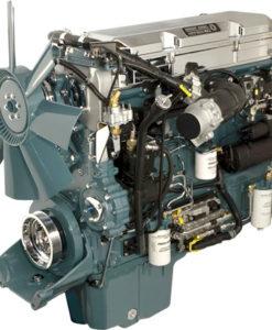 Detroit Diesel Tools