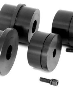 Cam bearing – tool-xpress