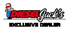 dieseljack