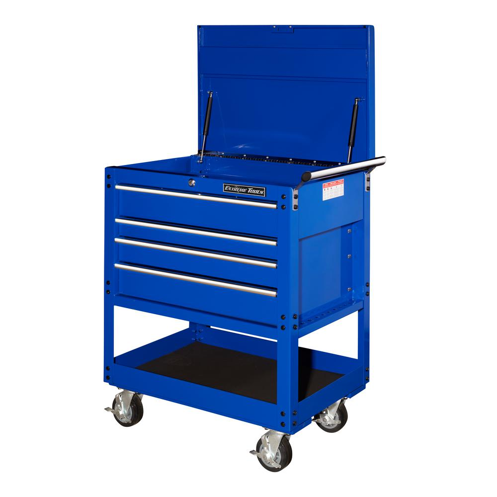 Truck Bunker additionally Us Pro Tools Wooden Portable Tool Box Tool Chest Wood additionally 32596841544 additionally Extr Large Tool Chest 195 P as well 1302tr Matco Large Heavy Serive Cart February 2013 Tool Of The Month. on lockable tool box