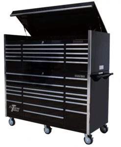 Extreme Tool Boxes
