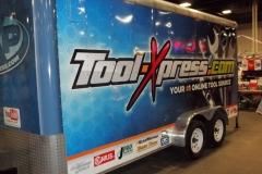 tool-xpress_38