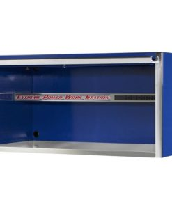 """Extreme Tool Boxes 55"""" Professional Hutch EX5501HC"""