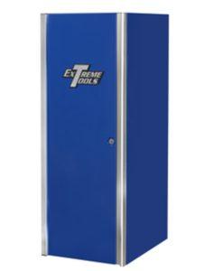 Extreme Tool Boxes 4 Drawer Side Locker EX2404SC