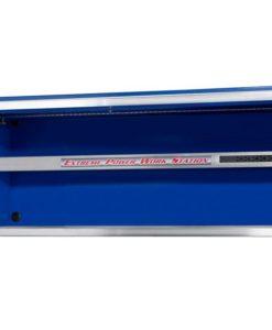 "Extreme Tools 72"" Professional Triple Bank Hutch - EX7201HC"