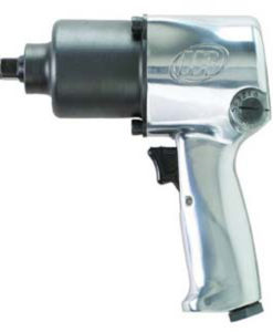 Ingersoll Rand 1/2 Super Duty Air Impact IR231C