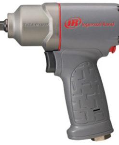 "Ingersoll Rand 3/8"" Titanium Air Impact Wrench IR2115TIMAX"