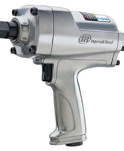 "Ingersoll Rand 3/4"" Air Impactool Impact Wrench IR259"
