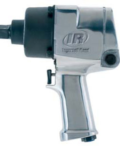 "Ingersoll Rand 3/4"" Super Duty Air Impact Wrench IR261"