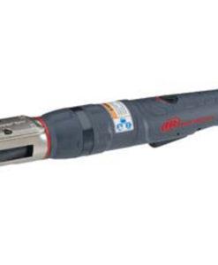 "Ingersoll Rand 1/2"" MAX Flat Back Air Ratchet IR1207MAX-D4"