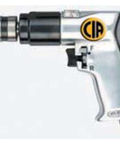"CIA 3/8"" Reversible Air Drill CI325"