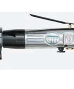 "CIA 3/8"" Reversible Angle Air Drill CI345"