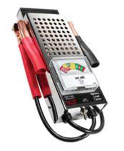 OTC 100 Amp Battery Tester OT3180