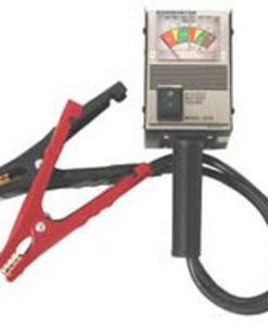 Associated 125Amp. HandHeld Load Tester 6 & 12v AS6026
