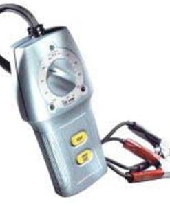 KAL Equip&Actron 12 Volt Digital Battery Tester KA8100
